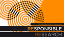Responsible Research 2017